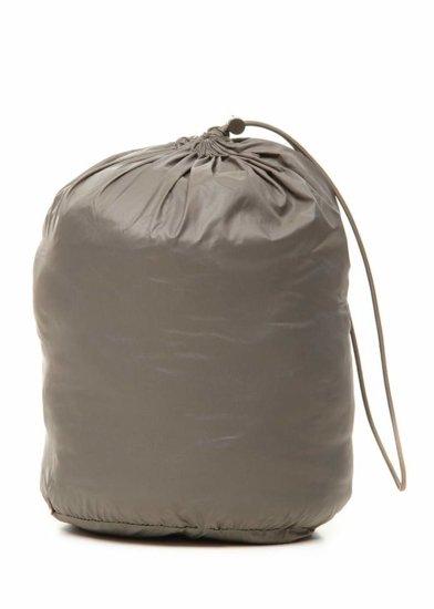 Béžová pánská přechodná bunda Bolf 1202