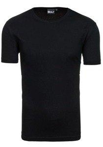 Pánské tričko BOLF T30 černé